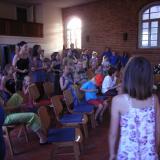 kinderferientage2006-doebbrick_001