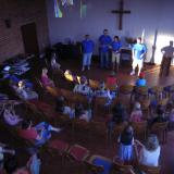 kinderferientage2006-doebbrick_004