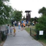 kinderferientage2006-doebbrick_005