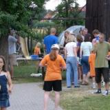 kinderferientage2006-doebbrick_006