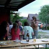 kinderferientage2006-doebbrick_011