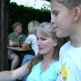 kinderferientage2006-doebbrick_012