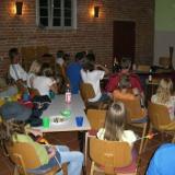 kinderferientage2006-doebbrick_017