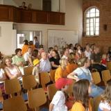 kinderferientage2006-doebbrick_018