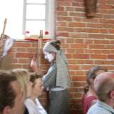 kinderferientage2006-doebbrick_023