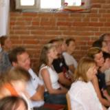 kinderferientage2006-doebbrick_026