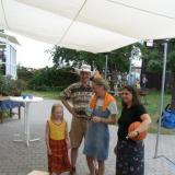 kinderferientage2006-doebbrick_042