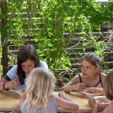 kinderferientage2006-doebbrick_050