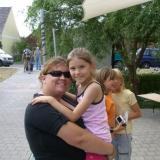 kinderferientage2006-doebbrick_055