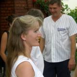 kinderferientage2006-doebbrick_056