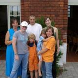 kinderferientage2006-doebbrick_060