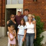 kinderferientage2006-doebbrick_061