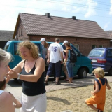 kinderferientage2006-doebbrick_064