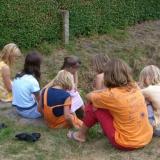 kinderferientage2006-doebbrick_065