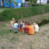 kinderferientage2006-doebbrick_066