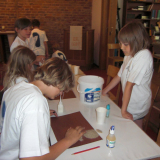 Kinderferientage Cottbus (Juli 2010)
