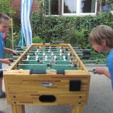 Kinderferientage Cottbus (Juni 2011)