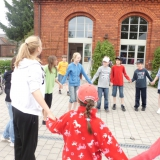 Kinderferientage Döbbrick (Juni 2011)