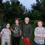 2012-08-31_19-56-36_104_Pfadis