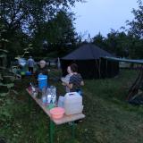 2012-08-31_20-04-16_106_Pfadis