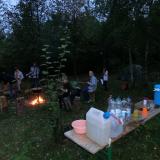 2012-08-31_20-04-56_107_Pfadis