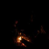 2012-08-31_21-02-04_127_Pfadis