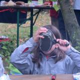 2012-09-01_08-22-02_152_Pfadis