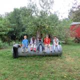 2012-09-01_09-42-28_160_Pfadis