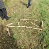 2012-09-01_11-26-04_181_Pfadis