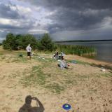 2012-09-01_16-41-10_204_Pfadis