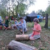 2012-09-01_19-26-52_215_Pfadis