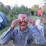 2012-09-01_19-27-44_218_Pfadis