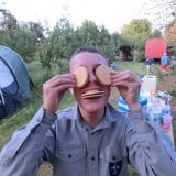2012-09-01_19-27-46_219_Pfadis