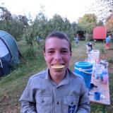 2012-09-01_19-27-50_220_Pfadis