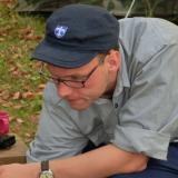 2012-09-01_19-32-28_232_Pfadis