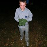2012-09-01_20-41-34_234_Pfadis