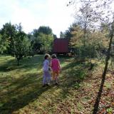 2012-09-02_08-41-16_235_Pfadis