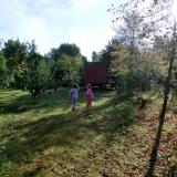 2012-09-02_08-41-18_236_Pfadis