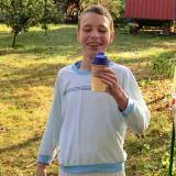 2012-09-02_08-42-18_239_Pfadis