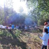 2012-09-02_09-06-34_243_Pfadis