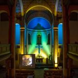 Nacht der offenen Kirchen (8. Juni 2014)