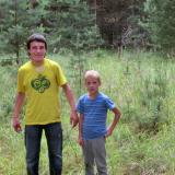 Pfadfinder__2014-07-15__15-34__CIMG4443-bearbeitet