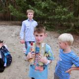 Pfadfinder__2014-07-15__15-52__CIMG4444-bearbeitet