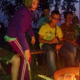 Pfadfinder__2014-07-15__20-15__DSC_0206-bearbeitet