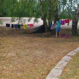 Pfadfinder__2014-07-17__11-48__DSC_0234-bearbeitet