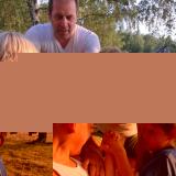 Pfadfinder__2014-07-17__19-09__CIMG4874-bearbeitet