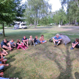 Pfadfinder__2014-07-18__16-12__CIMG4922-bearbeitet