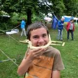 2015-06-20__14-35_Pfadfinder_auf_dem_Stadtfest_CIM