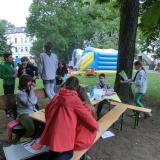 2015-06-20__16-46_Pfadfinder_auf_dem_Stadtfest_CIM(2)