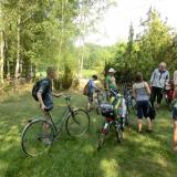 2015-07-04__17-27_Pfadfinder-Stammestag_CIMG6268